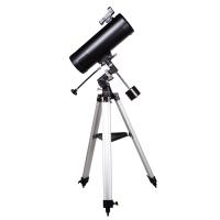 LEVENHUK Skyline PLUS 115S Телескоп купить в Киеве