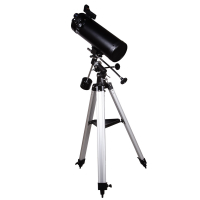 LEVENHUK Skyline PLUS 115S Телескоп с гарантией