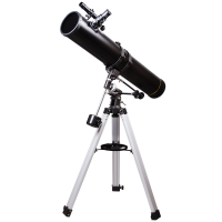 LEVENHUK Skyline PLUS 120S Телескоп купить в Киеве