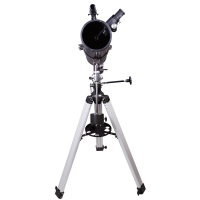 LEVENHUK Skyline PLUS 120S Телескоп по лучшей цене