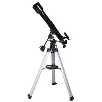 LEVENHUK Skyline PLUS 60T Телескоп купить в Киеве
