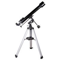 LEVENHUK Skyline PLUS 60T Телескоп с гарантией