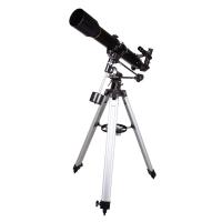 LEVENHUK Skyline PLUS 70T Телескоп купить в Киеве
