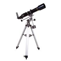 LEVENHUK Skyline PLUS 70T Телескоп с гарантией