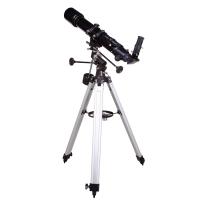 LEVENHUK Skyline PLUS 70T Телескоп по лучшей цене