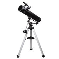 LEVENHUK Skyline PLUS 80S Телескоп купить в Киеве
