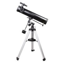 LEVENHUK Skyline PLUS 80S Телескоп с гарантией