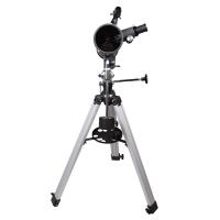LEVENHUK Skyline PLUS 80S Телескоп по лучшей цене