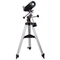 LEVENHUK Skyline PLUS 90 MAK Телескоп купить в Киеве
