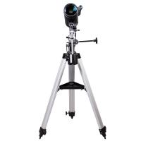LEVENHUK Skyline PLUS 90 MAK Телескоп по лучшей цене