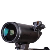 LEVENHUK Skyline PLUS 90 MAK Телескоп