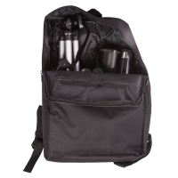 LEVENHUK Skyline Travel 50 Телескоп
