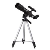 LEVENHUK Skyline Travel 50 Телескоп с гарантией