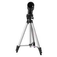 LEVENHUK Skyline Travel 50 Телескоп по лучшей цене