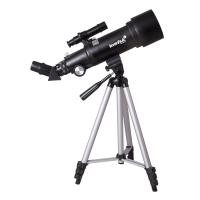 LEVENHUK Skyline Travel 70 Телескоп купить в Киеве