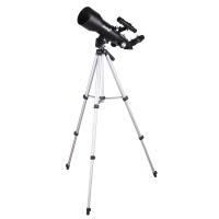 LEVENHUK Skyline Travel 70 Телескоп