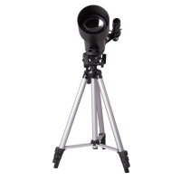 LEVENHUK Skyline Travel 70 Телескоп с гарантией