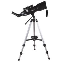 LEVENHUK Skyline Travel 80 Телескоп купить в Киеве