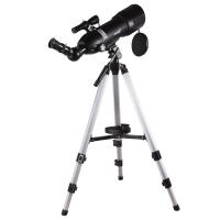 LEVENHUK Skyline Travel 80 Телескоп с гарантией