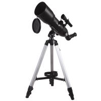 LEVENHUK Skyline Travel 80 Телескоп по лучшей цене
