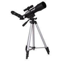 LEVENHUK Skyline Travel Sun 50 Телескоп купить в Киеве