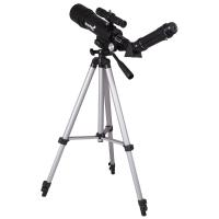 LEVENHUK Skyline Travel Sun 50 Телескоп с гарантией