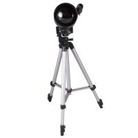 LEVENHUK Skyline Travel Sun 70 Телескоп по лучшей цене