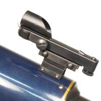 LEVENHUK Strike 90 PLUS Телескоп по лучшей цене