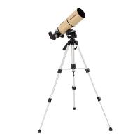 MEADE Adventure Scope 80mm Телескоп купить в Киеве
