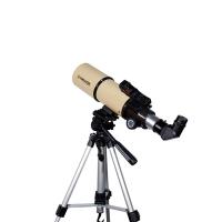 MEADE Adventure Scope 80mm Телескоп с гарантией
