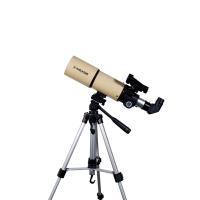 MEADE Adventure Scope 80mm Телескоп по лучшей цене