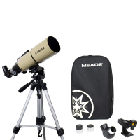 MEADE Adventure Scope 80mm Телескоп