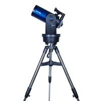 MEADE ETX-125 MAK Телескоп купить в Киеве