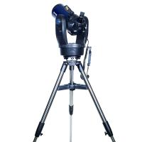 MEADE ETX-125 MAK Телескоп с гарантией