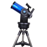 MEADE ETX-125 MAK Телескоп по лучшей цене