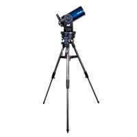 MEADE ETX-125 MAK Телескоп