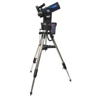 MEADE ETX-90 MAK Телескоп купить в Киеве