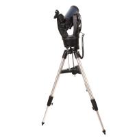 MEADE ETX-90 MAK Телескоп с гарантией