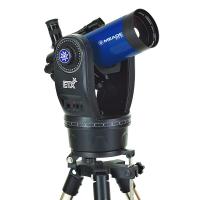 MEADE ETX-90 MAK Телескоп по лучшей цене