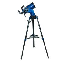MEADE StarNavigator NG 125mm MAK Телескоп купить в Киеве