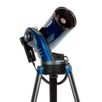 MEADE StarNavigator NG 125mm MAK Телескоп