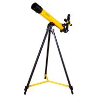 NATIONAL GEOGRAPHIC 50/600 Refractor AZ Yellow Телескоп купить в Киеве