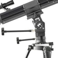 NATIONAL GEOGRAPHIC 70/900 NG Телескоп купить в Киеве