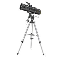 NATIONAL GEOGRAPHIC Newton 130/650 EQ3 Телескоп купить в Киеве