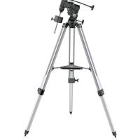 NATIONAL GEOGRAPHIC Newton 130/650 EQ3 Телескоп с гарантией
