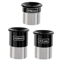 NATIONAL GEOGRAPHIC 90/900 Refractor EQ3 Телескоп по лучшей цене