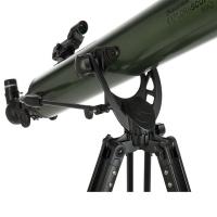 CELESTRON ExploraScope 80 AZ Телескоп купить в Киеве