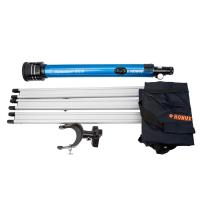 KONUS KONUSTART-700B 60/700 AZ Телескоп по лучшей цене