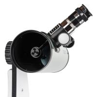 SIGETA 76/300 Dobson Телескоп с гарантией