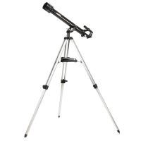 SKY WATCHER BK607AZ2 (в кейсе) Телескоп с гарантией